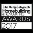 Passivhaus winners at Homebuilding and Renovating Awards
