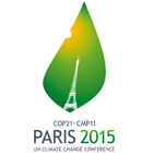 Passivhaus Solutions for COP21 Climate Objectives