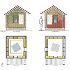 'How to build a Passivhaus' is online