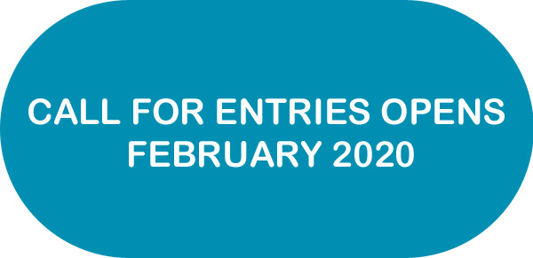 UK Passivhaus Awards Call for entries opens February 2020