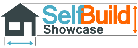 Selfbuild Showcase
