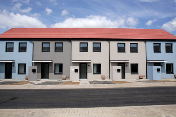 Primrose Park | Plymouth Community Homes