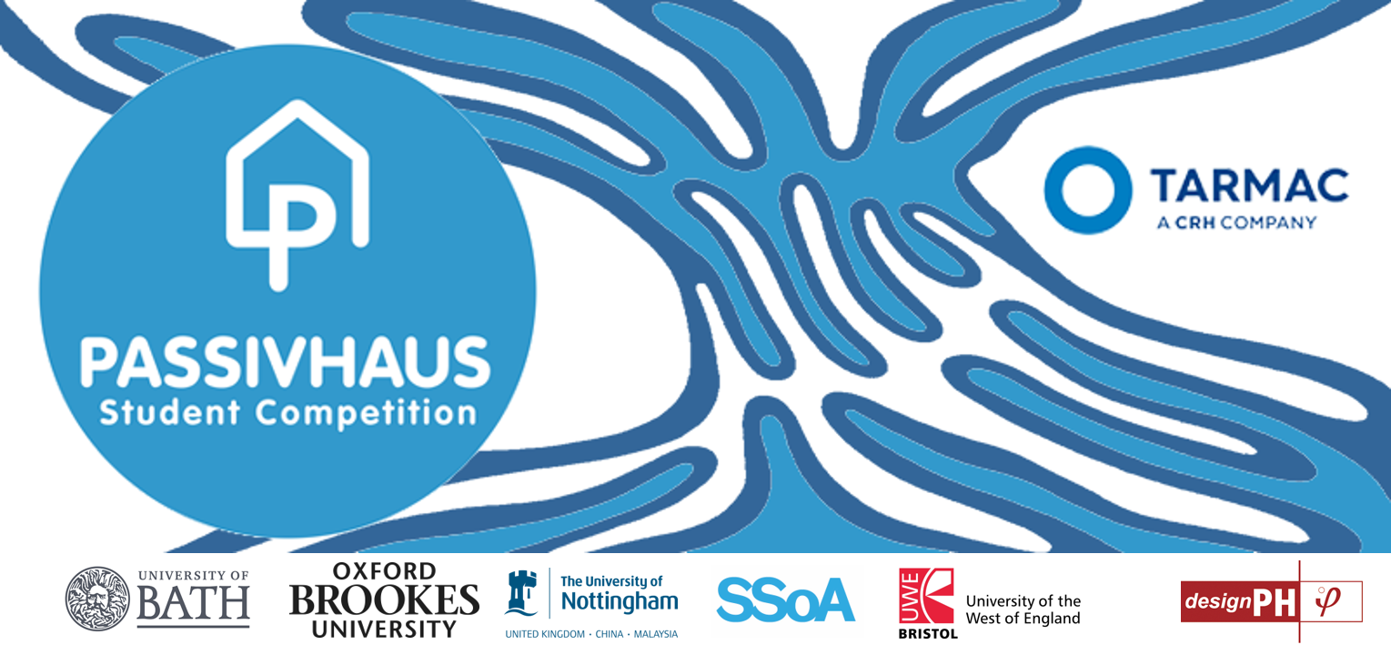 Passivhaus Student Competition 2016