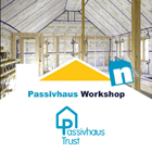NSBRC Passivhaus Workshop