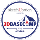 3D Basecamp UK