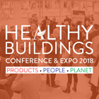 ASBP Healthy Buildings Conference and Expo 2018