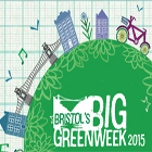 Passivhaus Thursday - Bristol BIG Green Week 2015
