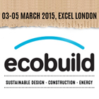 Passivhaus events at Ecobuild 2015