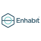 Zehnder & Enhabit joint CPD: Designing comfort and air quality into low energy homes with MVHR systems