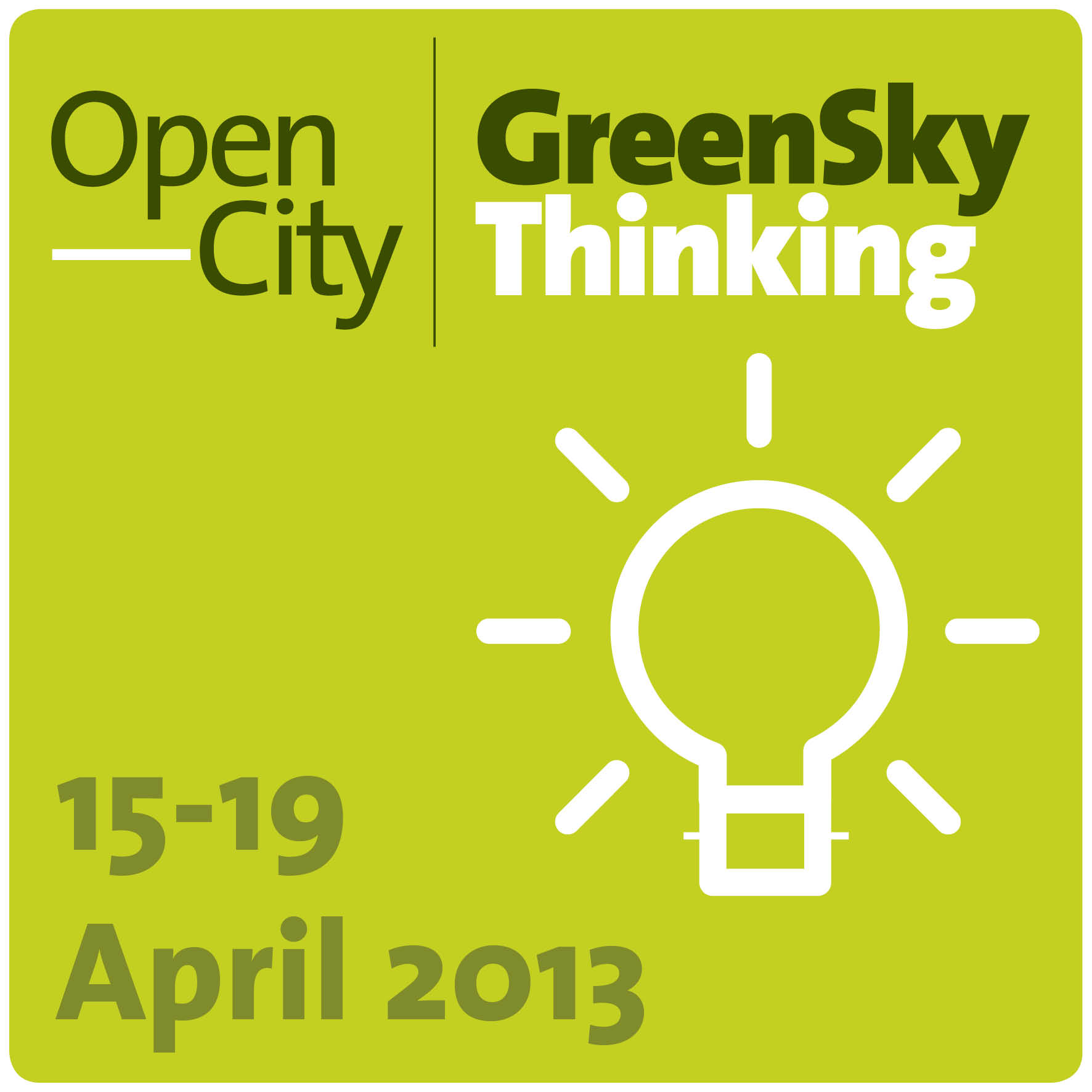 Green Sky Thinking- Why choose Passivhaus?