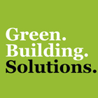 Green Building Solutions: Summer University