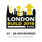 Passivhaus at London Build Expo 2019