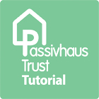 Tutorial: Passivhaus Cost Optimisation