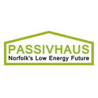 Passivhaus: Norfolks Low Energy Future