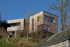 Passivhaus in Scotland: Projects and Performance
