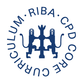 RIBA CPD Programme - Cost effective sustainable design solutions