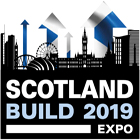 Scotland Build Sustainability Summit 2019