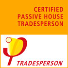 Certified Passive House Tradesperson - Building Envelope (PHA)