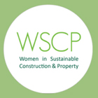 WSCP Unlock Sustainability: Making Strides in Passivhaus Development