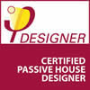 Certified European Passivhaus Designer Training