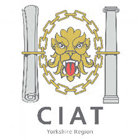CIAT Yorkshire CPD Day