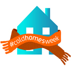 Cold Homes Week