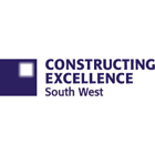 Constructing Excellence South West Housing Summit