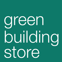 Green Building Store Open Day