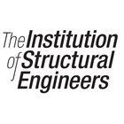 The Institution of Structural Engineers' Sustainability Conference 2017