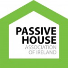 See the Light Northern Passive House Conference