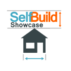 Self-build Showcase