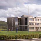 Architype, Dawnus and WSP appointed for first Passivhaus through school