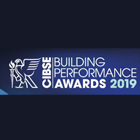 2019 BPA shortlist revealed
