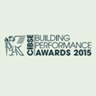 PHT members are winners at CIBSE Building Performance Awards 2015