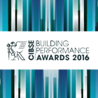 2016 Building Performance Awards open for entries