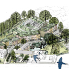 Cohousing scheme gets green light for 23 Passivhaus homes