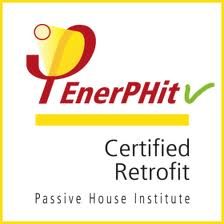 'EnerPHit plus' pilot course for CEPH designers and consultants held in Germany