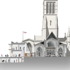 vHH Architects take Passivhaus to Church