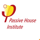 Requirements for facade integrated ventilation systems in a Passivhaus