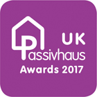 Postponement of UK Passivhaus Awards
