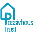 Get involved in Passivhaus research & events 2015