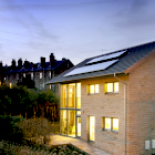 10 Years of Passivhaus: A beacon for the construction industry