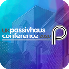Countdown to the UK Passivhaus Conference begins