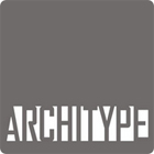 Architype shortlisted for Sustainability Architect of the Year