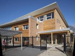 Bushbury Hill Primary school featured in CIBSE journal