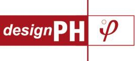 Design PH - New 3D modelling tool for PHPP coming soon