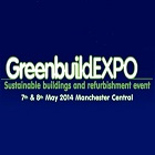 Call for abstracts to present at the Greenbuild Expo in Manchester