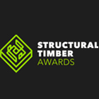 Calling all structural timber Passivhaus schemes