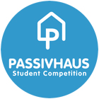Students learn from the largest UK commercial Passivhaus