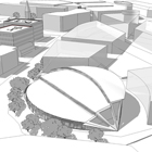 Exeter Council approve funding for Passivhaus leisure complex